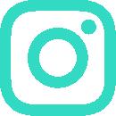Apsicologa su Instagram
